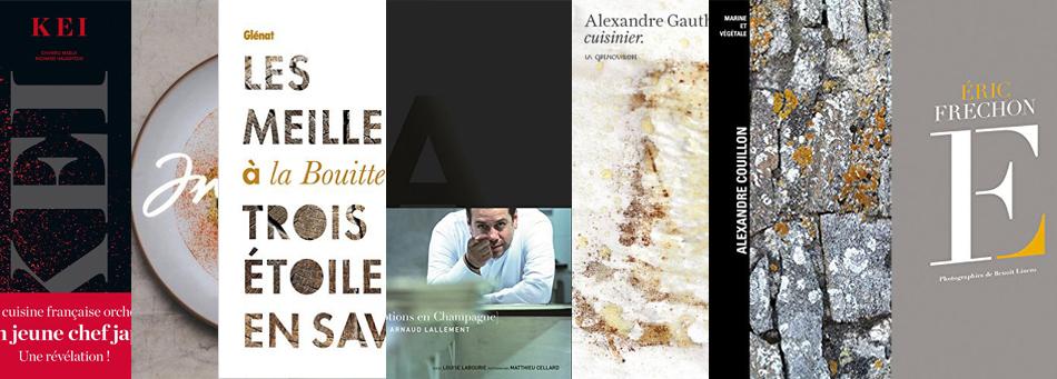 Französische Bücher