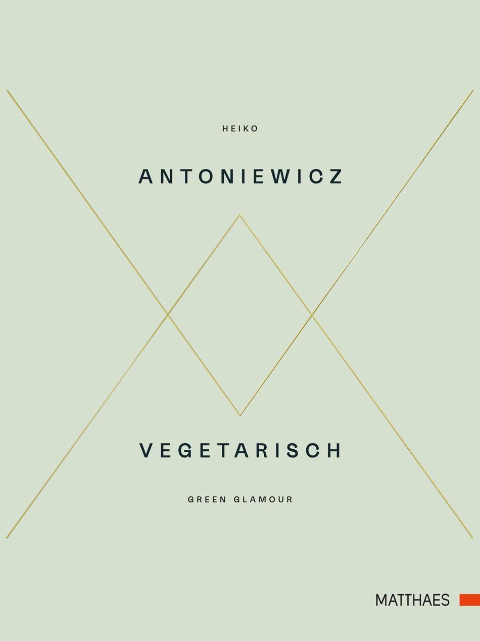 Antoniewicz Vegetarisch