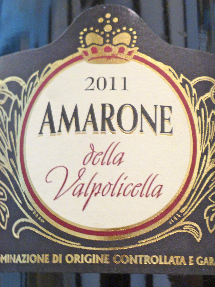 Amarone