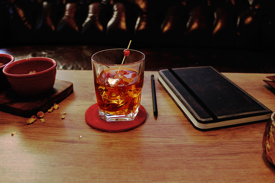 jenseits vom tresen eat drink think. Black Bedroom Furniture Sets. Home Design Ideas