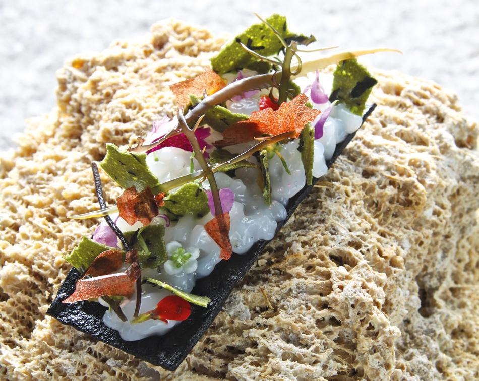 Peru – das südamerikanische Küchenwunder?