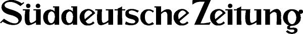 Rätselhafte Entwicklungen bei der Süddeutschen Zeitung