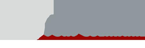 logo_portculinaire