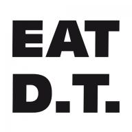 www.eat-drink-think.de