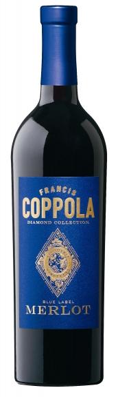 Francis Coppola Wein