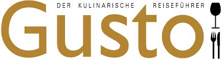 Das nennt man dann wohl ein Zeichen: Der ZS-Verlag trennt sich von Gault Millau und setzt auf Gusto
